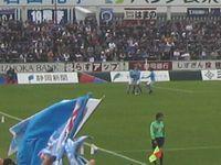sugoizo_maeda.jpg