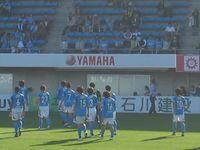 buzamadaze20070520.jpg