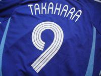 takahara9.jpg
