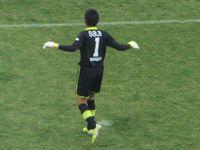 20121215yoshikatsu_is_back