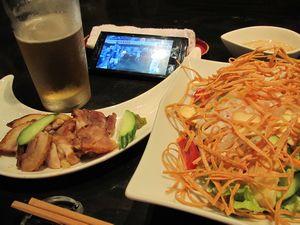 20140730vs_sanuki