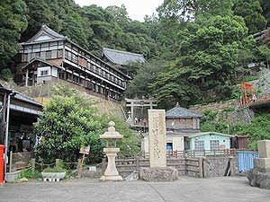 20140823chikubujima1