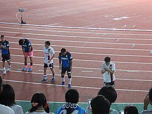 20140914vs_nagasaki