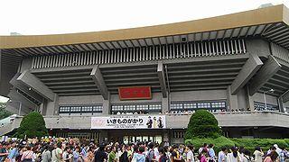 20150516ikimonogakari