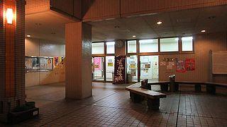 20151123hamawaki_spa
