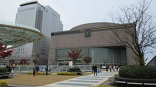 20151206motoharu