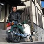m-takasu_profile