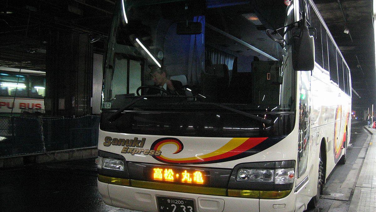 2005sanuki