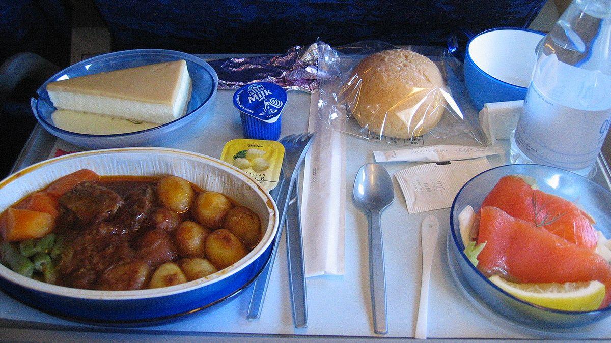 2006ba_dinner