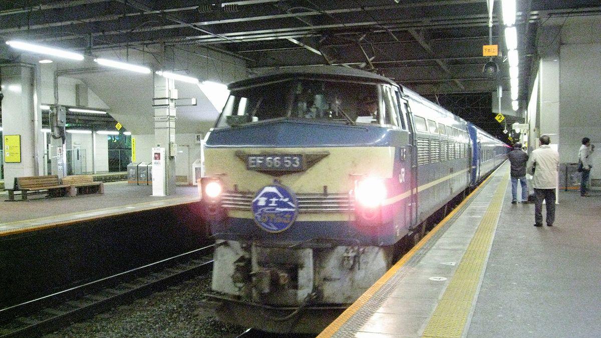 2007fuji1
