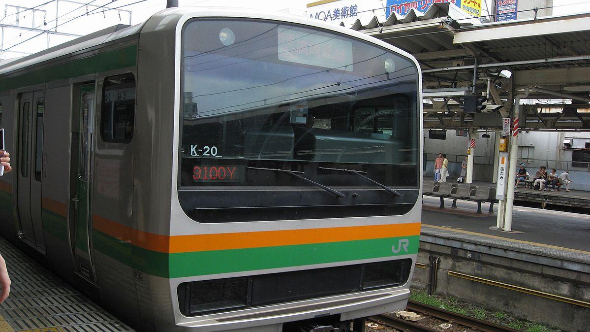2010jr-east