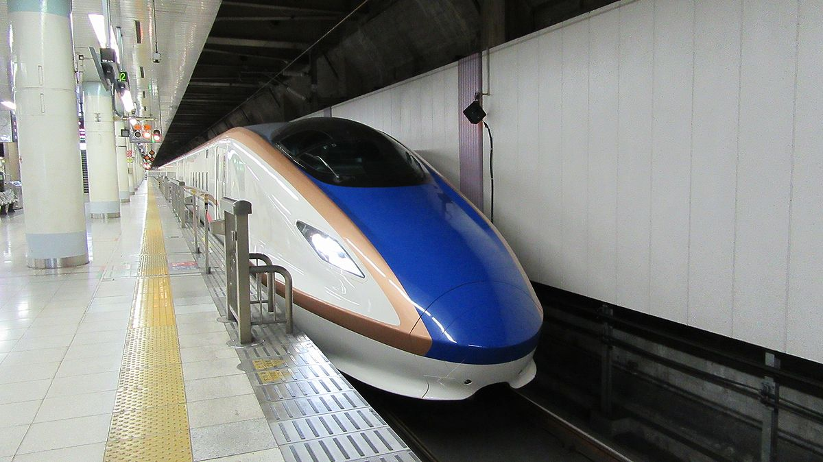 20150517kagayaki