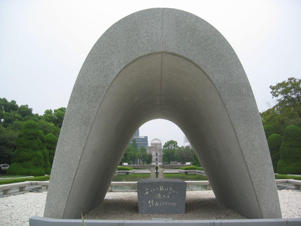 20060830hiroshima