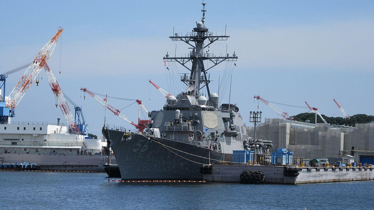 20160724_yokosuka_naval_port