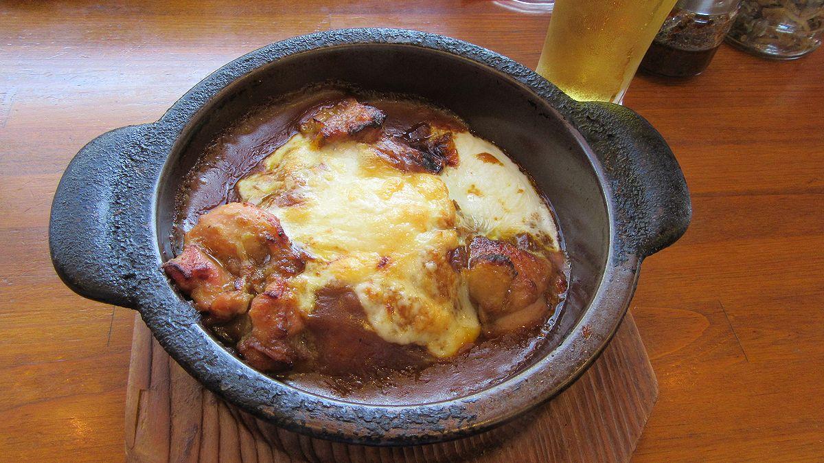 20160824_yaki_curry